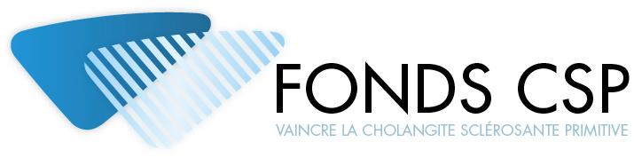 FONDS CSP